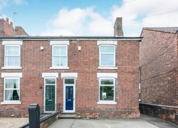 3 bed property to rent in Lowgates, Chesterfield S43