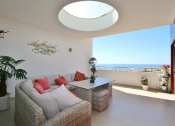 Thumbnail 2 bed apartment for sale in Bpa2929, Lagos, Portugal