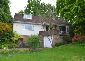 Thumbnail 2 bedroom property to rent in Holly Hill, Southampton