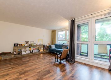 Thumbnail 4 bedroom maisonette for sale in Ronald Street, Stepney