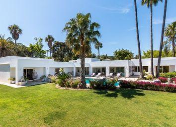 Thumbnail 5 bed villa for sale in 29688 El Paraíso, Málaga, Spain
