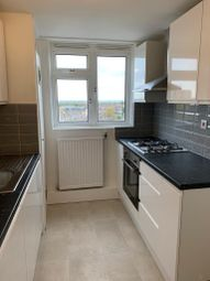 Thumbnail Studio to rent in Prospect Ring, East Finchley