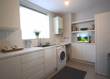 Thumbnail 2 bed flat to rent in Friern Barnet Road, London