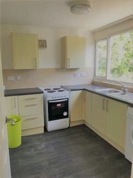 1 bed flat to rent in Packenham Road, Basingstoke RG21