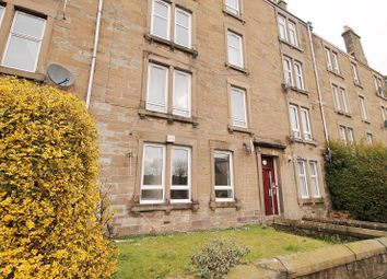 Thumbnail 3 bed flat for sale in Scott Street, Dundee