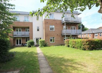 Thumbnail 2 bed flat to rent in Spring Gardens Road, High Wycombe