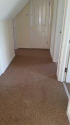 Thumbnail 2 bed flat to rent in St Georges Rd, Golders Green