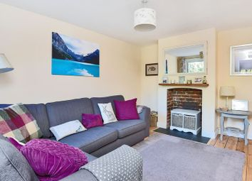 Thumbnail 2 bed terraced house for sale in Kingsbridge Road, Newbury