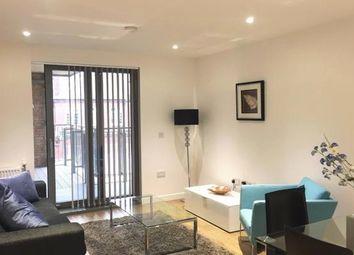 Property to rent in Sancroft Street, London SE11