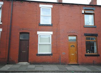 Thumbnail 2 bed terraced house to rent in Hook Street, Ince, Wigan