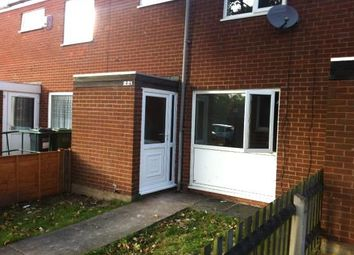 Thumbnail 3 bed property to rent in Conway Road, Fordbridge, Birmingham