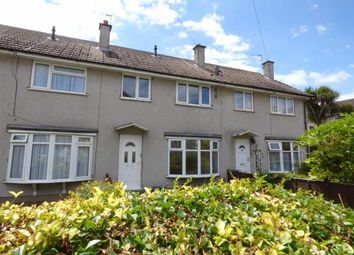 Thumbnail 3 bed terraced house for sale in Simons Mews, Weston-Super-Mare