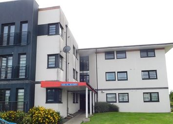 Thumbnail 2 bed flat to rent in Whiteside Court, Bathgate
