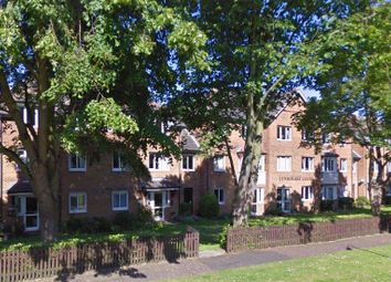Thumbnail 1 bed flat to rent in Lyndhurst Court, Hunstanton