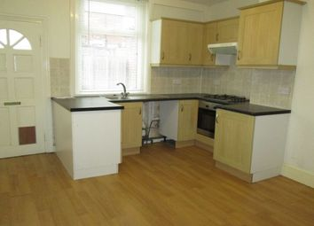 Thumbnail 3 bedroom terraced house to rent in Dodd Street, Sheffield