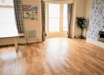 Thumbnail 2 bedroom flat to rent in Blenheim Terrace, Scarborough