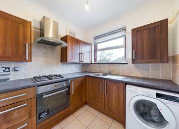 1 bed maisonette to rent in Northolt Road, Harrow HA2