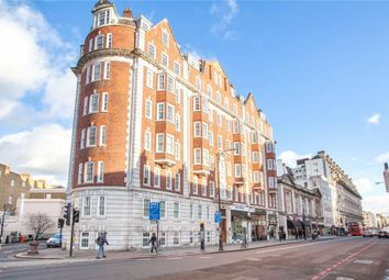 Thumbnail 4 bed flat for sale in Chalfont Court, Marylebone