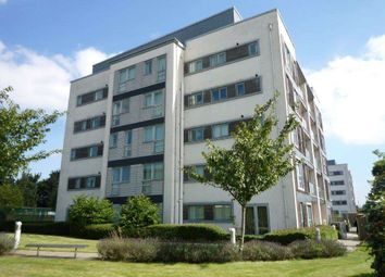 Thumbnail Flat to rent in Synergy 1, 425 Ashton Old Road, Beswick, Manchester