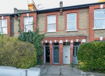 Thumbnail 1 bed maisonette for sale in Glentham Road, London