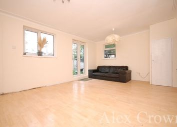 Thumbnail 4 bedroom terraced house for sale in Selby Road, London