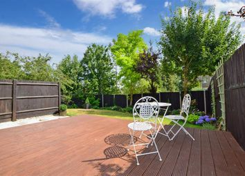 5 bed end terrace house for sale in Stafford Gardens, Maidstone, Kent ME15