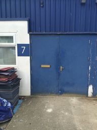 Thumbnail Light industrial to let in Chalon Way Industrial Estate, Chalon Way East, St Helens