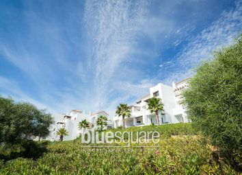 Thumbnail 4 bed property for sale in San Roque, Spain