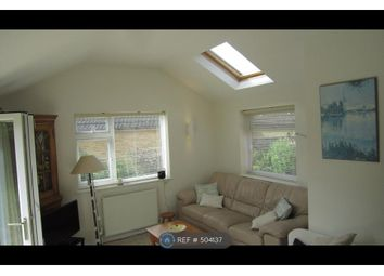 Thumbnail 3 bedroom bungalow to rent in Gosford Close, Kidlington