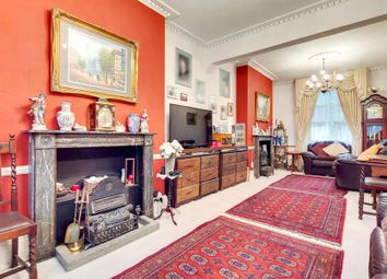 Thumbnail 6 bedroom property for sale in Claremont Square, London