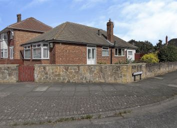 Thumbnail 3 bedroom detached bungalow for sale in Sandown Road, Toton, Beeston, Nottingham
