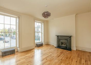 Thumbnail 4 bedroom property for sale in Amwell Street, Clerkenwell