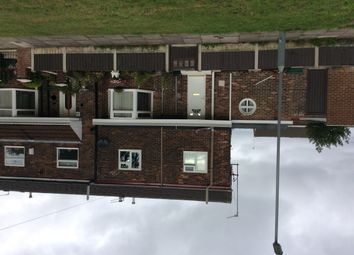 Thumbnail 1 bed flat to rent in Park Road, Kirkby