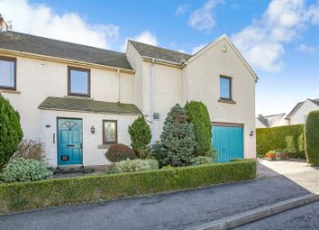 Thumbnail 3 bed semi-detached house for sale in 37 Hope Park Crescent, Haddington, 3An, Haddington
