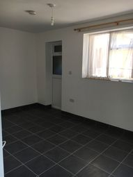 Thumbnail 3 bed semi-detached house to rent in Flora Gardens, Chadwel Heath