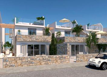 Thumbnail 3 bed villa for sale in Calle Venus, Los Alcázares, Murcia, Spain