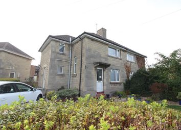 3 bed semi-detached house for sale in Lackham Circus, Chippenham SN14