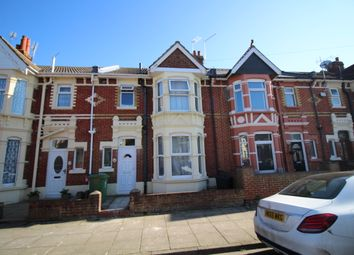 Room to rent in Fearon Road, Portsmouth PO2