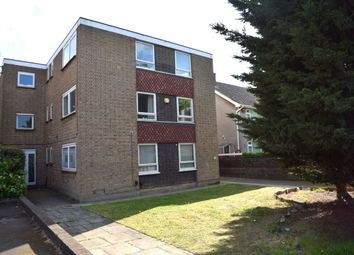 Thumbnail 3 bed flat to rent in Crook Log, Bexleyheath
