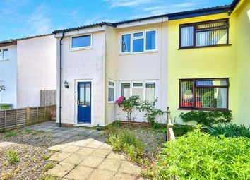 3 bed semi-detached house for sale in Cleveland, Bradville, Milton Keynes, Buckinghamshire MK13