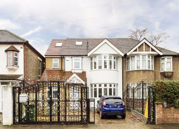 5 bed property for sale in Clova Road, London E7
