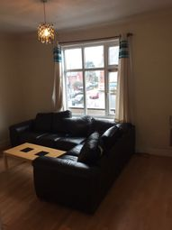 Thumbnail 2 bedroom flat to rent in Green Lane, Birmingham