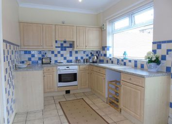 Thumbnail 2 bedroom terraced house to rent in South View East, Highfield, Rowlands Gill