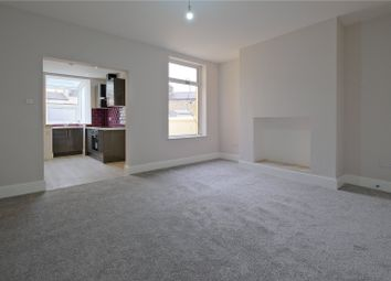 Thumbnail 3 bed terraced house to rent in Aitken Street, Accrington, Lancashire