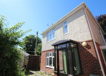 3 bed detached house for sale in Tamlyn's Farm Mews, Purewell, Christchurch BH23