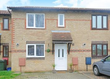 Thumbnail 3 bed terraced house to rent in Southwold, Bicester