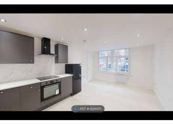Thumbnail 1 bed flat to rent in Queen Street, Oldham
