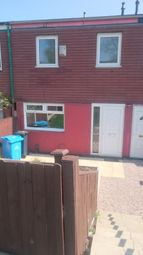 Thumbnail 3 bed terraced house to rent in Sextant Close, Murdishaw, Runcorn, Cheshire