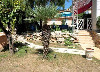 Thumbnail 4 bed villa for sale in La Roquette-Sur-Siagne, 06550, France