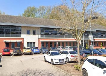 Thumbnail Office to let in First Floor, Osprey House, Crayfields Business Park, New Mill Road, Orpington, Kent